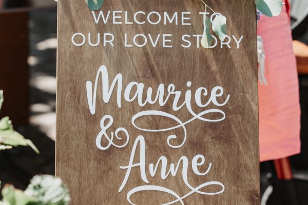 Anne en Maurice (227)